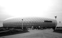Videonauts FCB finale dahoam Bayern München Stadion