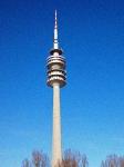 Videonauts München durch ein Pancake Olympus Pen Olympia Park
