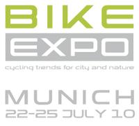 Bike Expo München