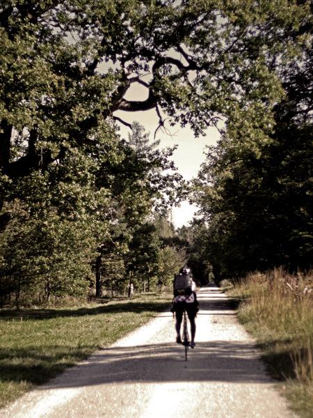 Videonauts Biketour Starnberg fixie