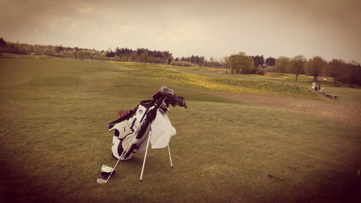 golf_2.jpeg