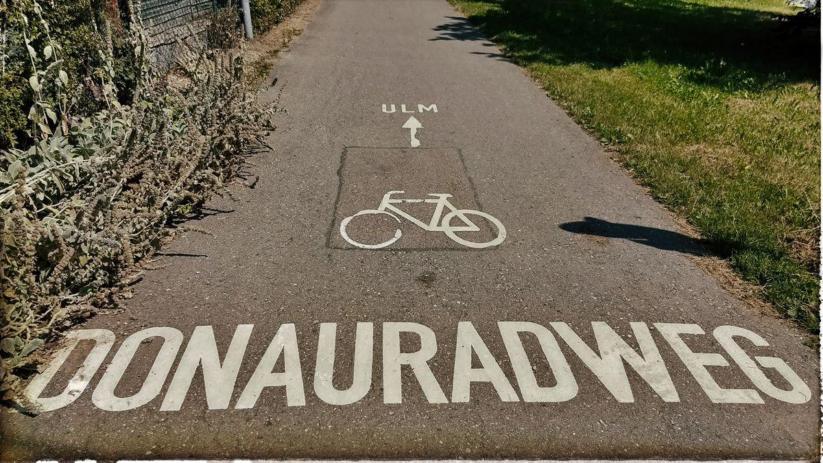 2019_Donauradweg_11