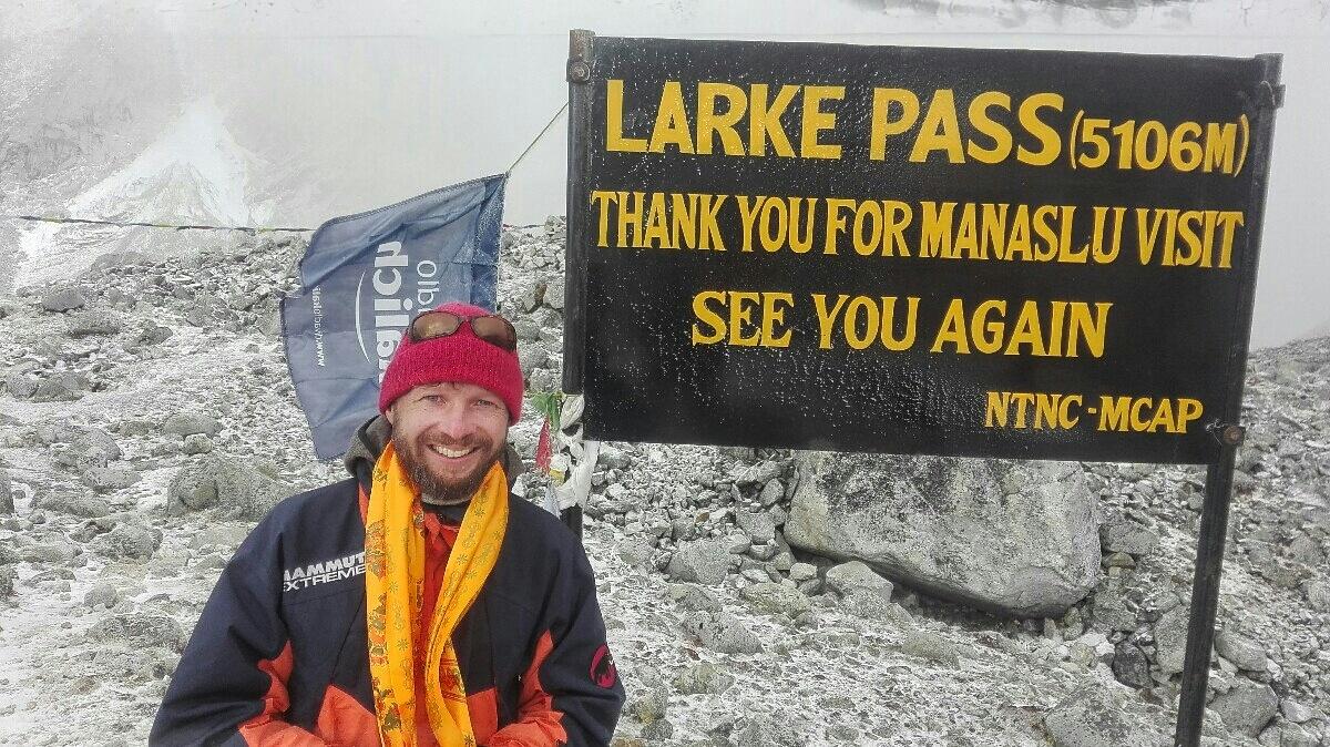 Videonauts-backpacking-Nepal-Manaslu-Circuit-Larke-Pass