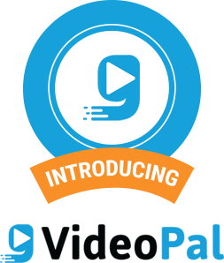 Introducing VideoPal