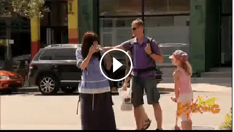 Amazing Video Will Make You Laugh – Must watch