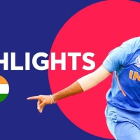 India vs South Africa: ICC Cricket World Cup 2019 Highlights
