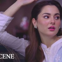 Bohat Cute Hain Aap | Hania Amir | Best Scene | Ishqiya