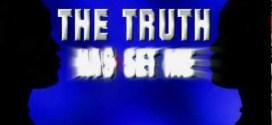 WWE R Truth New 2011 Titantron wmv