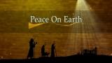 Christmas Loop: Peace On Earth