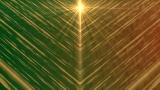 Geometric Shapes And Optical Flare