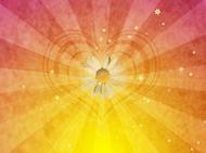 Heart Worship Video Loop