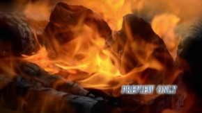 Holy Fire: Pentecost Worship Video