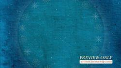 Still: Winter Blue