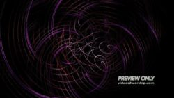 Abstract Design Motion Background