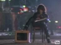 Aerosmith – Rag Doll lyrics Rag doll, livin' in a movie Hot tramp, Daddy's little cutie You're so fine, they'll never see ya Leavin' by the back door, man Hot […]