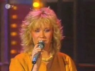Agnetha Fältskog – Wrap Your Arms Around Me lyrics Wrap your arms around me… When you're so far away, At the end of each day Counting the moments till you […]