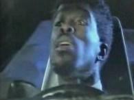 Billy Ocean – Get Outta My Dreams, Get into My Car lyrics Hey! You! Get into my car! Who's that lady? Coming down the road Who's that lady?Who's the woman […]