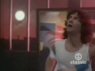 Billy Squier – Rock Me Tonite lyrics I'm rockin' tonite I'm walking' on air Gonna find me some trouble Gonna grab my share I want you tonite I want you […]