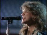 Bon Jovi – I'll Be There for You lyrics I guess this time you're really leaving I heard your suitcase say goodbye And as my broken heart lies bleeding You […]