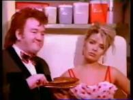 Comic Relief Presents Mel & Kim Performed By Kim Wilde & Mel Smith – Rockin' Around The Christmas Tree lyrics Christmas coming around again eh? Yeah I mean it must […]