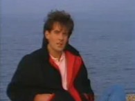 Gerard Joling – Ticket To The Tropics lyrics Here I'm sitting And it's getting cold. The morning rain against my window, babe While the weather looks all cold and gray. […]