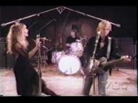 Stevie Nicks with Tom Petty and The Heartbreakers – Stop Draggin' My Heart Around lyrics Baby you'll come knocking on my front doorSame old line you used to use beforeI […]
