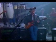 The Doobie Brothers – The Doctor lyrics I'm a man who lives in the city I'm a man who lives in the street From FLA to Frisco Bay Everywhere in […]
