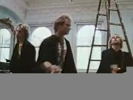 The Police – Don't Stand So Close To Me lyrics Young teacher, the subject Of schoolgirl fantasy She wants him so badly Knows what she wants to be Inside her […]