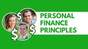 free personal finance