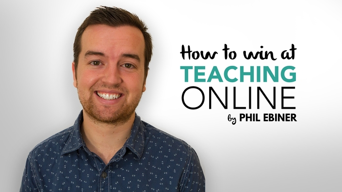 free teaching online course