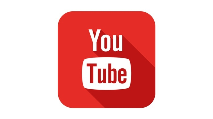 free youtube course