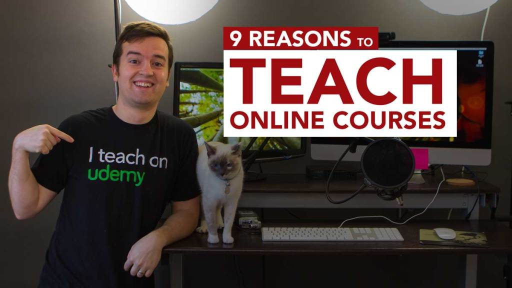 9-reasons-to-teach-online-courses-phil-ebiner-2