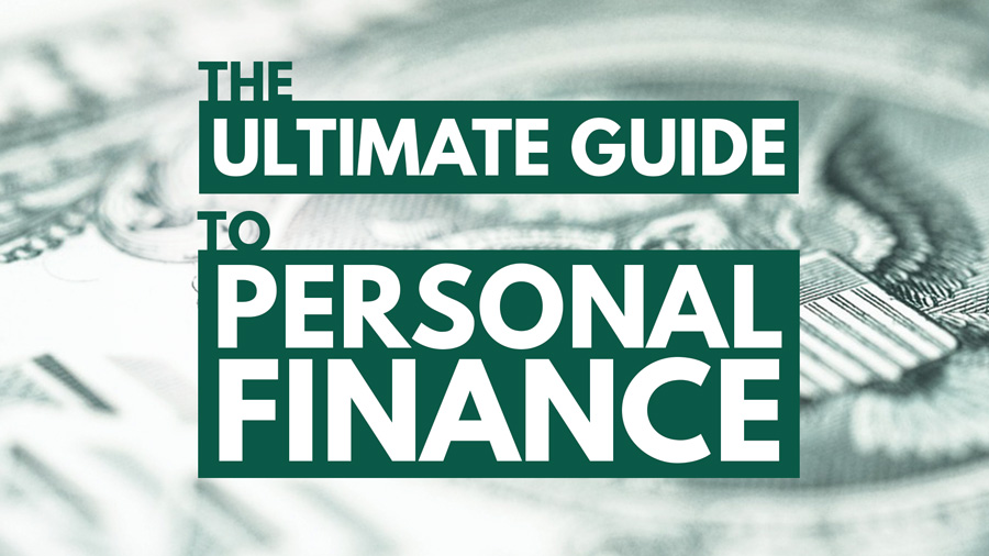 The-Ultimate-Guide-to-Personal-Finance-Phil-Ebiner-small