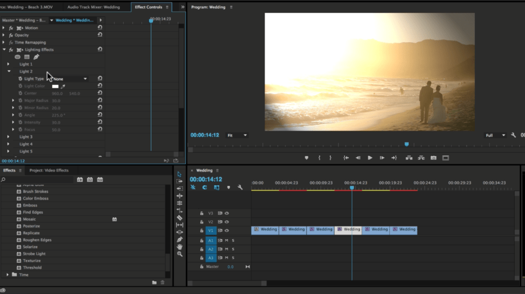 premiere-pro-course-effects