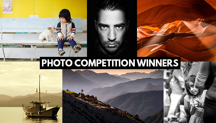 photo-competition-winners-blog-graphic