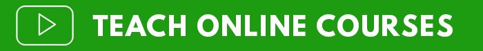 teach-online