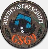 ET-presentation-du-groupe-d-intervention-de-la-polizei-le-gsg9-2
