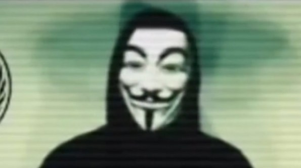 pn-anonymous-manifpolice