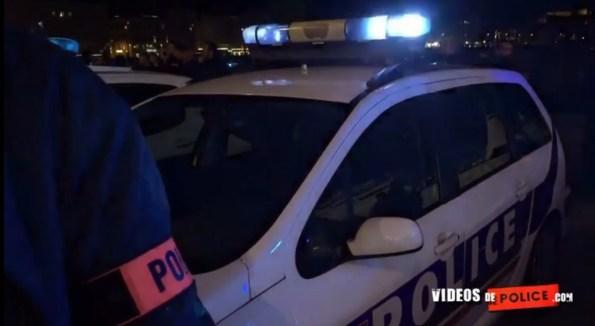 pn-interview-d-un-policier-en-colere-a-marseille