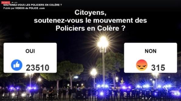 pn-votez-soutenez-vous-le-mouvement-des-policiers-en-colere