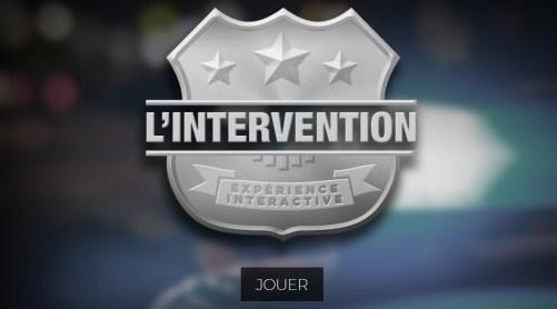jeu-intervention-de-police