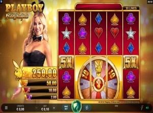 casino rama google maps Slot Machine