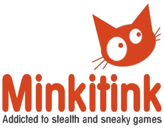 minki_banner