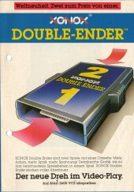 Deutsche Werbung für XONOX Double-Ender. (Bild: XONOX)