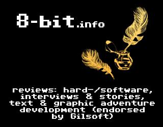 8-bit.info