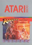 Das Cover sagt deutlich, dass sich der Spieler wie im Film fühlen soll. (Bild: Parker)
