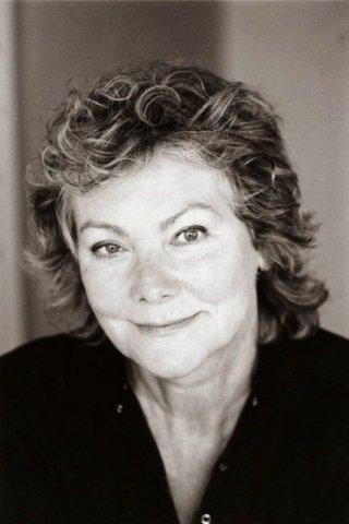 Renate Knüfer war 1983 Public Relations Officer bei Atari in Hamburg. (Bild: Renate Knüfer)