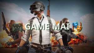Pubg Rap Song Status Gully Boy Pubg Rap Whatsapp Status Video