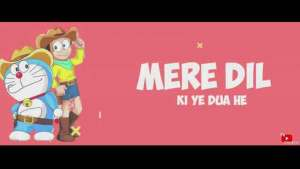 Read more about the article Friendship day whatsapp status friendships day 2020 new friendship day status yara teri yari son