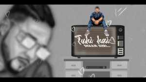 RAFTAAR – NEW RAP WhatsApp Status Lyric Status Video DOWNLOAD